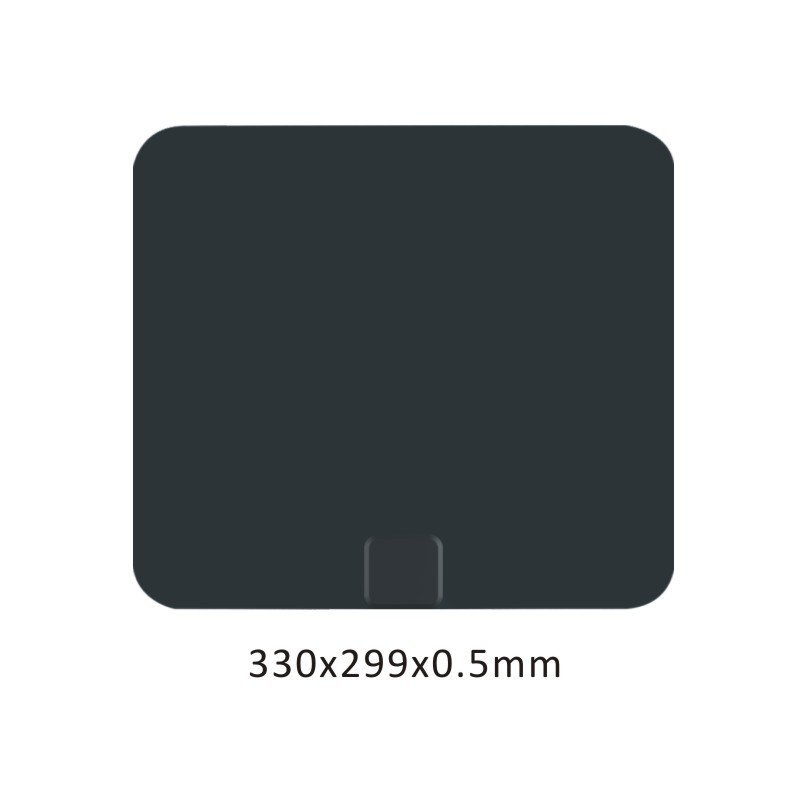 Paper Thin Series DVB-T9023B