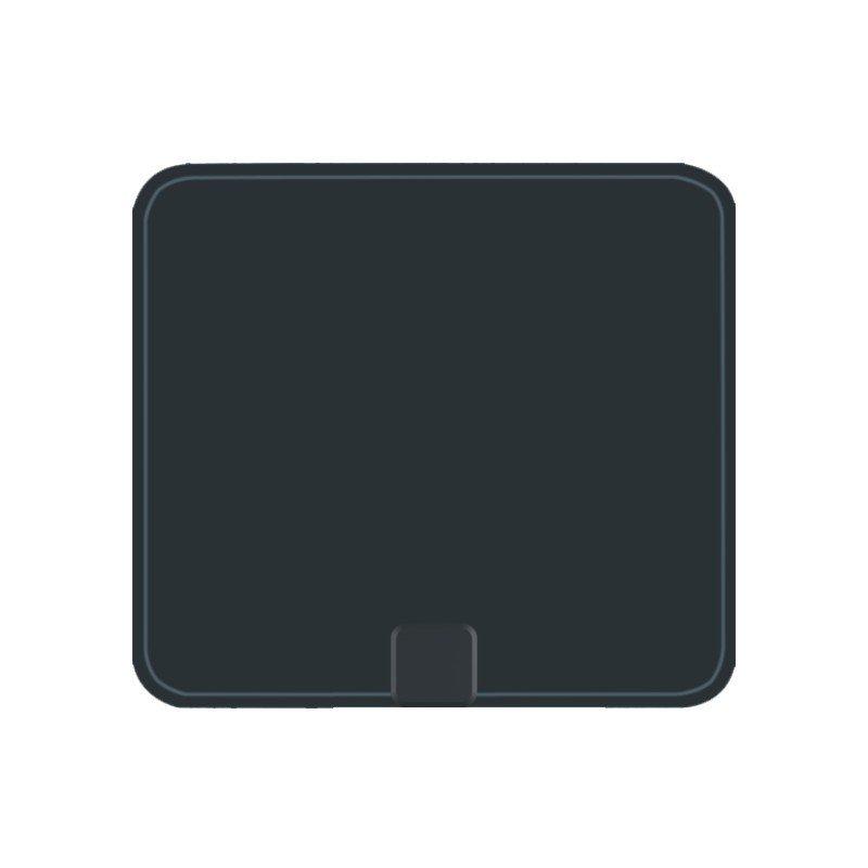 Digital Indoor TV Antenna DVB-T825B