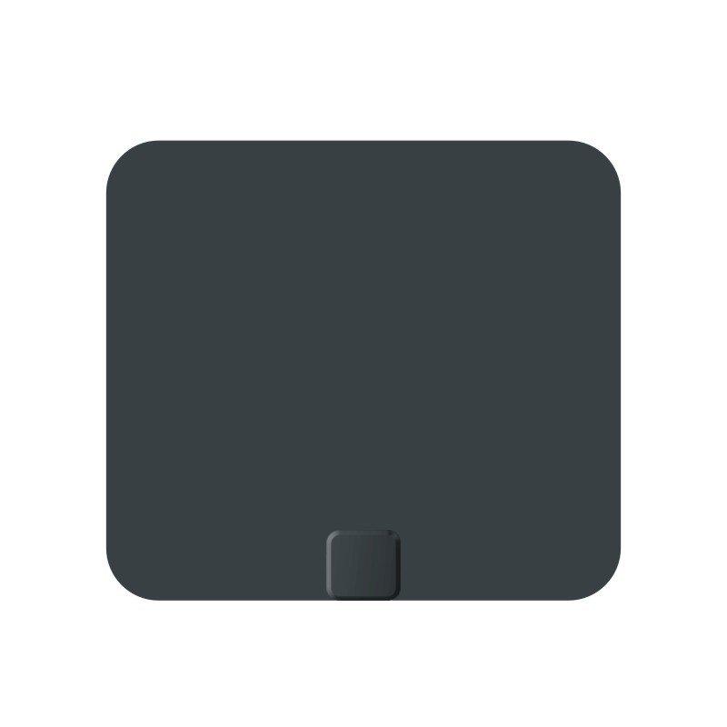 Digital Indoor TV Antenna DVB-T9033B