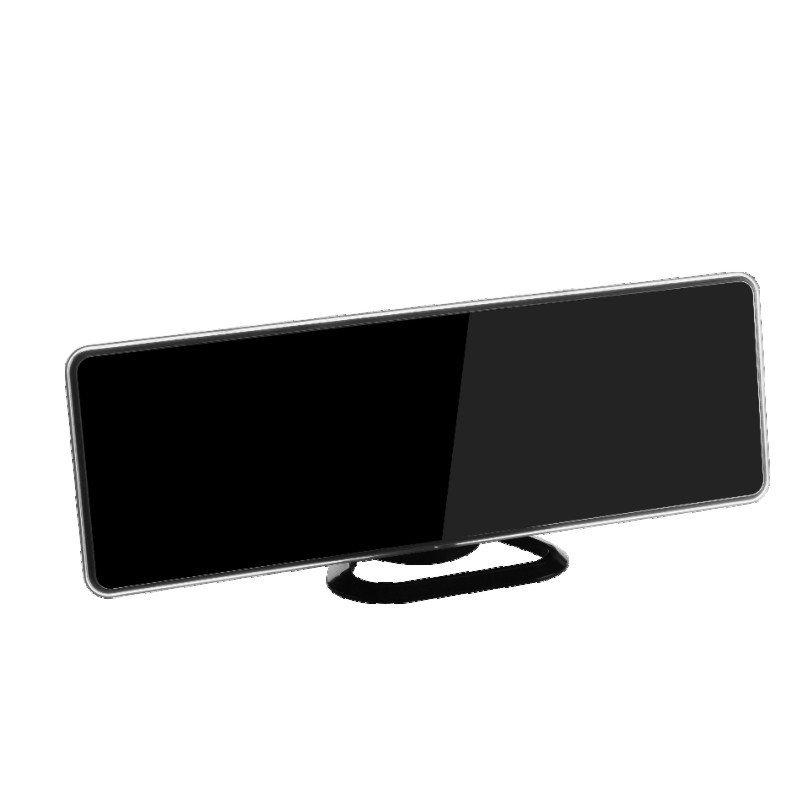 Digital Indoor TV Antenna DVB-T829