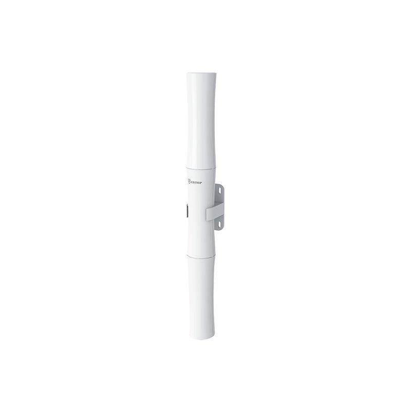 Mini Size Series DVB-T857