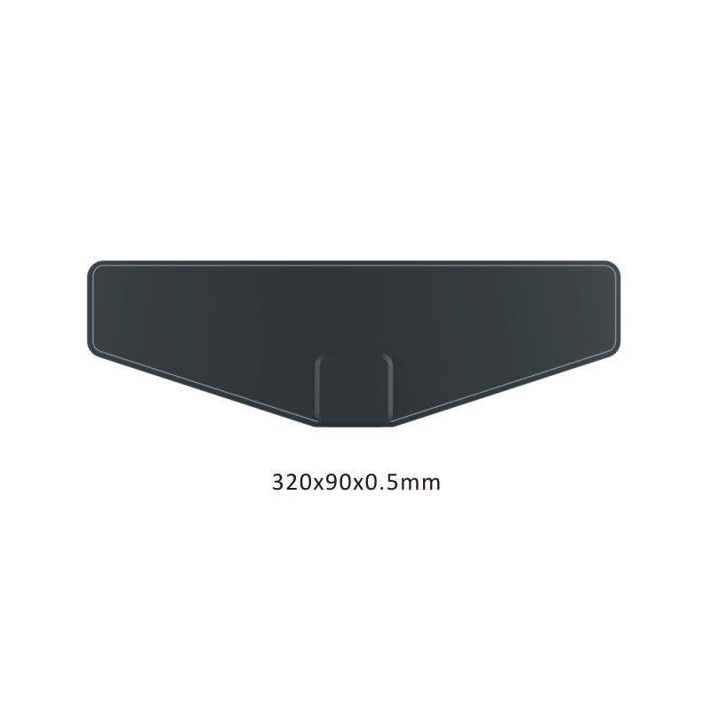 Digital Indoor TV Antenna DVB-T827