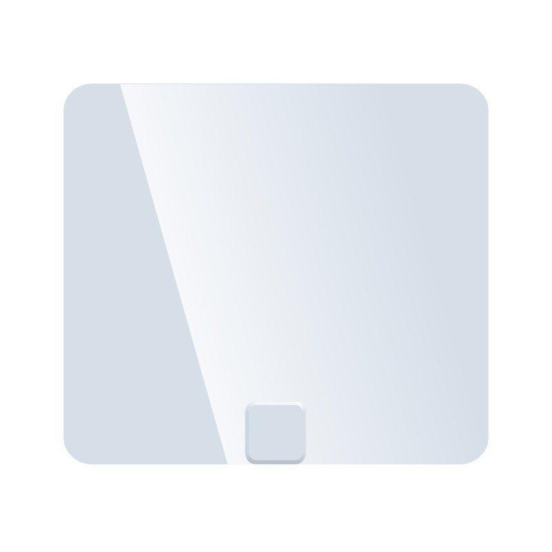 Digital Indoor TV Antenna DVB-T9025