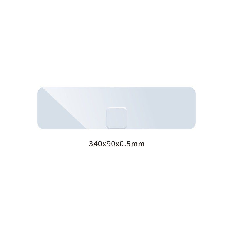 Digital Indoor TV Antenna DVB-T9030