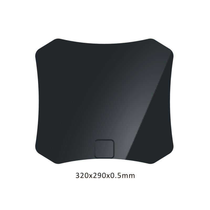Digital Indoor TV Antenna DVB-T9025