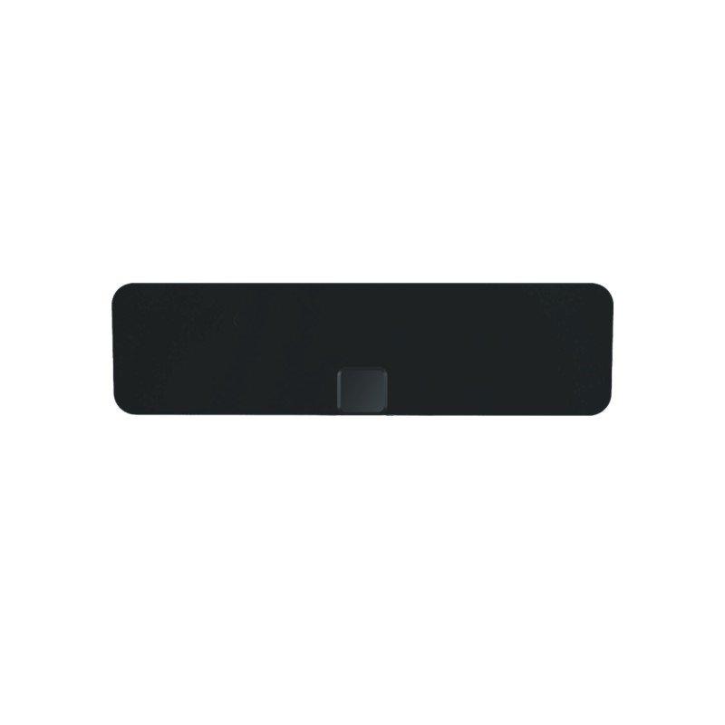 Digital Indoor TV Antenna DVB-T9029