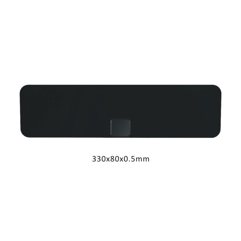 Digital Indoor TV Antenna DVB-T9029