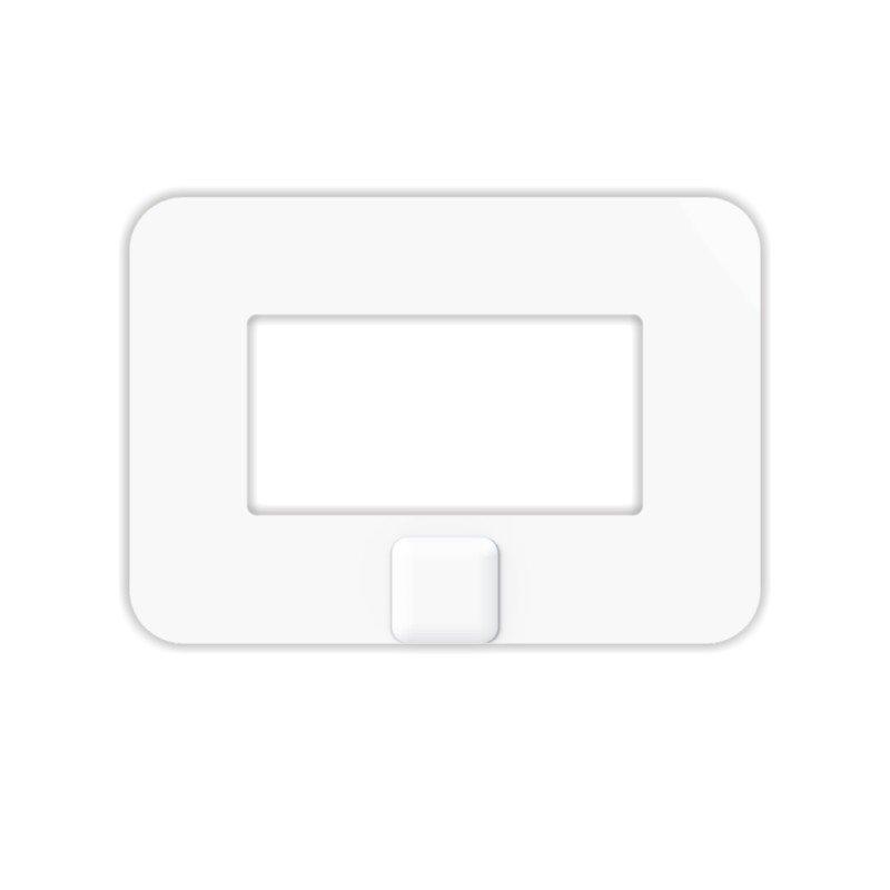 Digital Indoor TV Antenna DVB-T9043