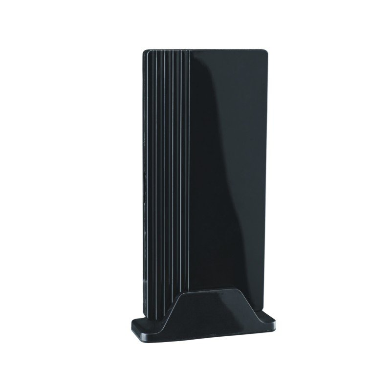 Digital Indoor TV Antenna DVB-T305