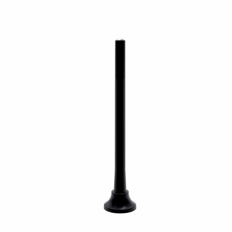 Digital-Indoor TV Antenna--Tube Series