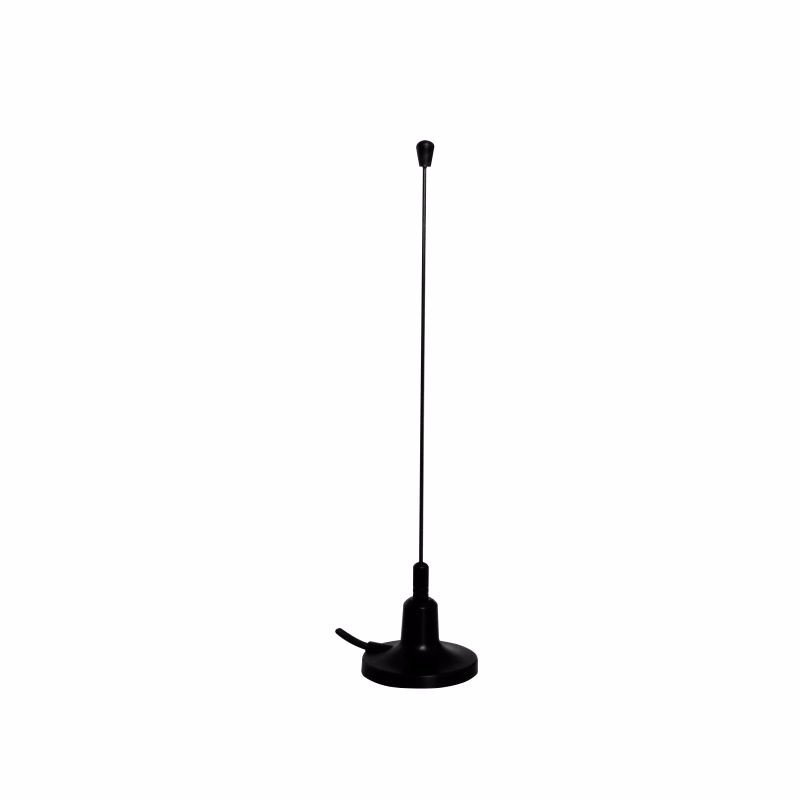 Digital-Indoor TV Antenna--Tube Series